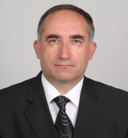 Събин Събев